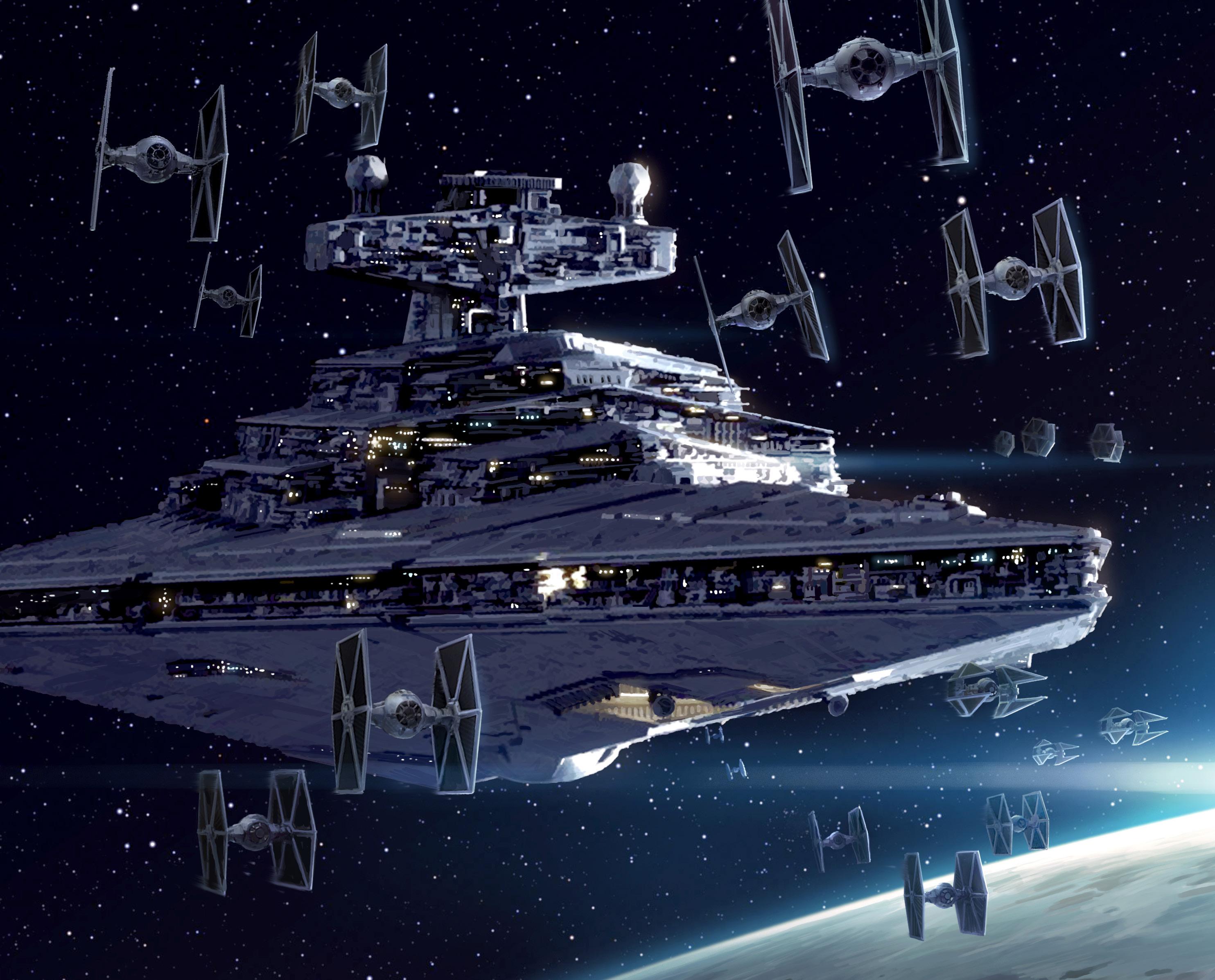 Flota Imperium